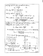 Advanced Mechanics of Materials 6th ed. (Boresi) ch. 12