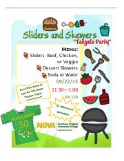 sliders_skewers_menu_092115