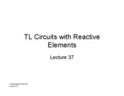 Lect37TLReactive
