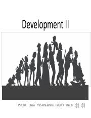 IntroPsyc_2019F_class18_development-2_slides.pdf