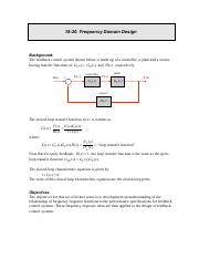 18_20_frequency_domain_design01.pdf