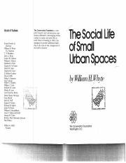02_Whyte_SocialLifeSmUrbanSpaces_intro
