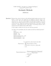 lab3_stochastic_solutions