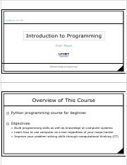 week01-introduction to python.pdf