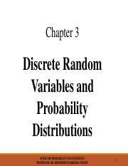 Topic 3 - Discrete Probability Distributions Summary(1).pdf