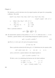 210_pdfsam_math 54 differential equation solutions odd