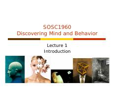 Lecture 1 Introduction_posting [Compatibility Mode]