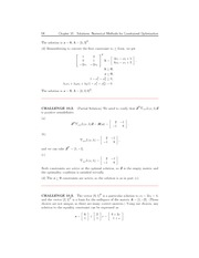 Differential Equations Solutions 44