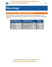 Neurology.pdf
