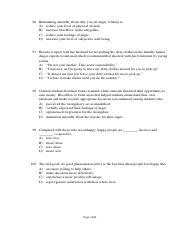 psychology test_263.pdf