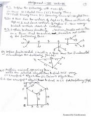 Graph Theory Asgn3.pdf