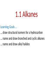 1.1_alkanes_with_teacher_notes