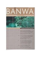 Banwa (2013), Use of medicinal plants by TMPs from 3 watershed areas in Cebu