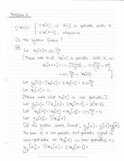 Problem2_Linearity