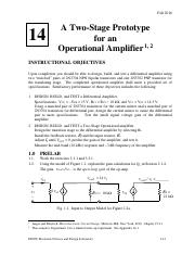 Exp_14_Operational_Amplifier.pdf