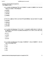 Logical Reasoning -hexercise questions.pdf