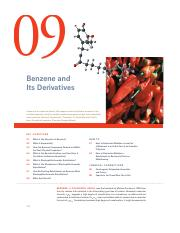 Introduction to organic chemistry 5th Ed (2014) Chapter 9.pdf