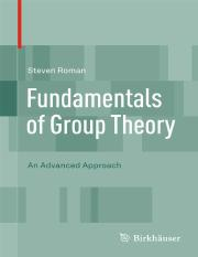 [Steven_Roman_(auth.)]_Fundamentals_of_Group_Theor(z-lib.org).pdf