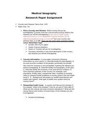 research paper assignment low income .doc