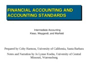 Financial Accounting and Accounting Standards.ppt 1
