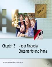 Chapter02revised.ppt