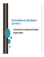 System_Analysis_and_Design_-_Lecture_1.pdf