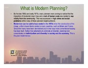 01 Introduction to Urban & Regional Planning_Page_16
