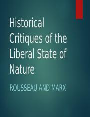 Lecture 3 - Historical Critiques of State of Nature.pptx
