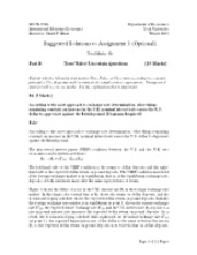 ECON3580_Assignment1_W13_Sol_Full