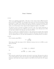 spring2009Exam1Solutions