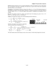 Thermodynamics HW Solutions 301