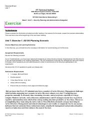 235705019-NT1330-Week-7-Unit-7-Exercise-7.pdf