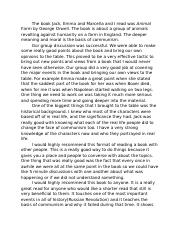 BookClubReflection (1).docx