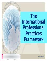 The-International-Professional-Practices-Framework.pptx
