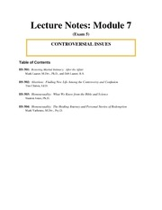 Lecture_Notes_Module_7_Controversial_Issues(1)