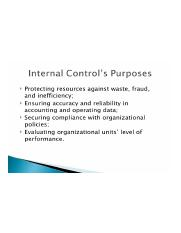 internal-controls-importance-purpose-deficiency-3-728.jpg
