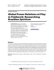 Global_Power_Relations_at_Play_in_Fieldw.pdf