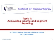ACCT201-Topic02-AccountingIncomeSegment