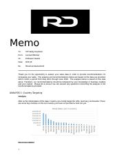 Blocker_L_Week6_Memo.docx