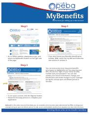 MyBenefits flyer.pdf