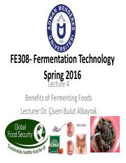 lecture-4-benefits-of-fermenting-foods-1456722402