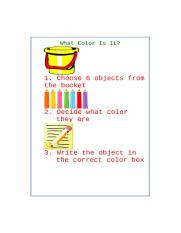 What Color Is It Instructions-page-001.jpg