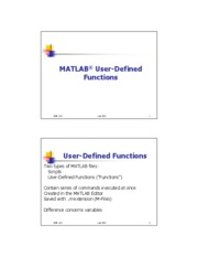 EGR_102_Lab_05A_MATLAB_Functions