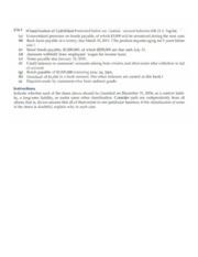 asignación 1 acct 1162
