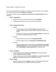 essay online classes competition 2017