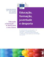education_training_youth_and_sport_pt.pdf