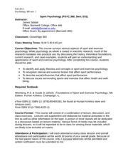 Psyc 226 Fall 2013 syllabus(1)