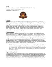 Restaurant Sample Paper.pdf
