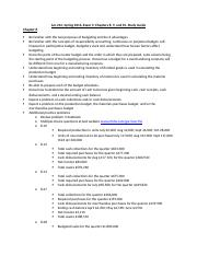 Acc 212 Exam 3 study guide Spring 2016.docx
