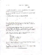 bioe100-sp2003-final-Budinger-exam
